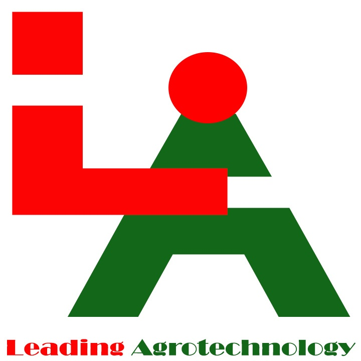 Leading Agrotechnology