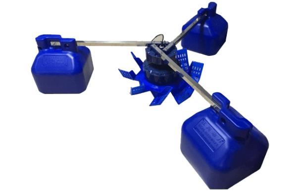 সুপার এয়ারেটর এর দাম, বৈশিষ্ট্য ও কার্যকারিতা – Super aerator